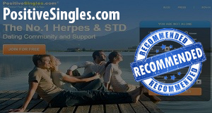 Herpes Dating Sites