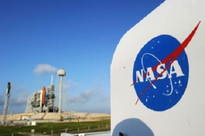 NASA to Spend $80,000 to Study How the Herpes Virus Mutates In Space